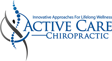 Active Care Chiropractor